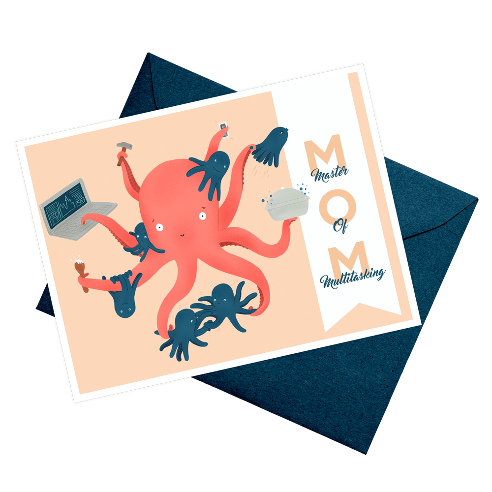 PRINT-postcard-02c