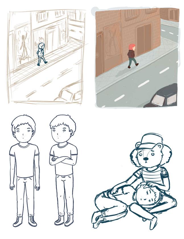 Confessions-sketch3
