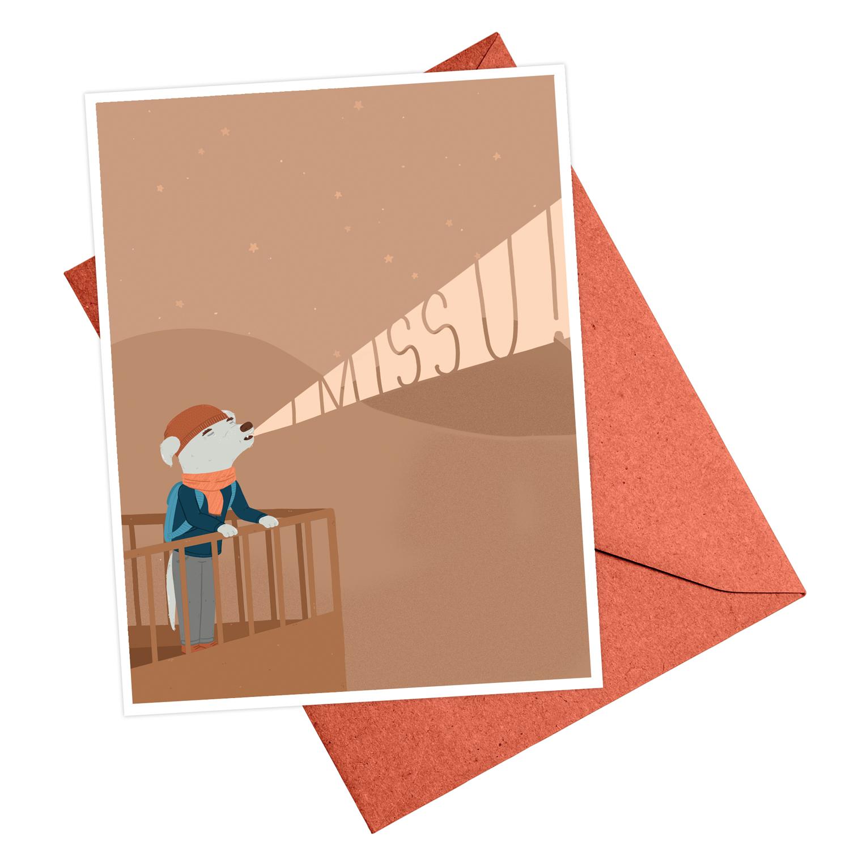 PRINT-postcard-03b