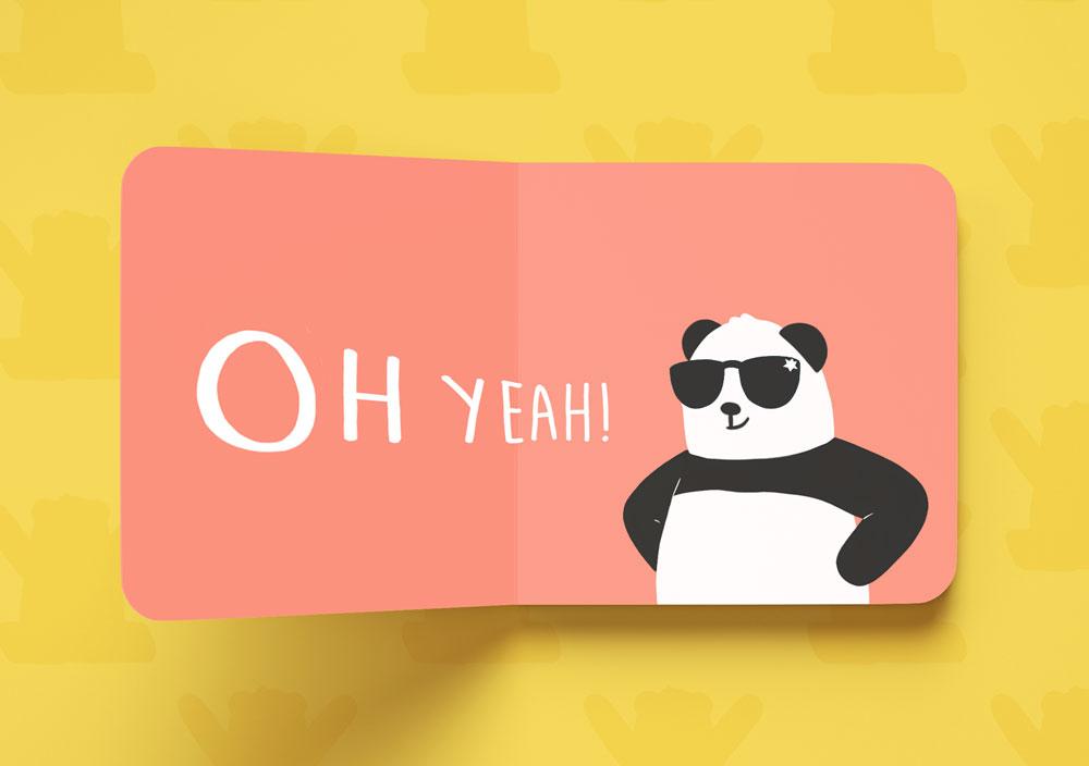 Panda-aplicacion-libro-1