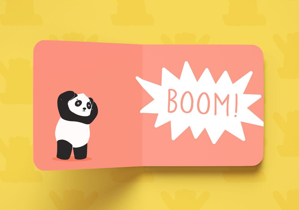 Panda-aplicacion-libro-3