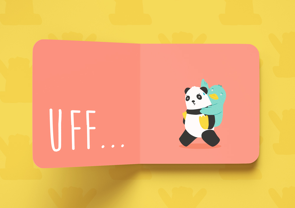 Panda-aplicacion-libro-4b