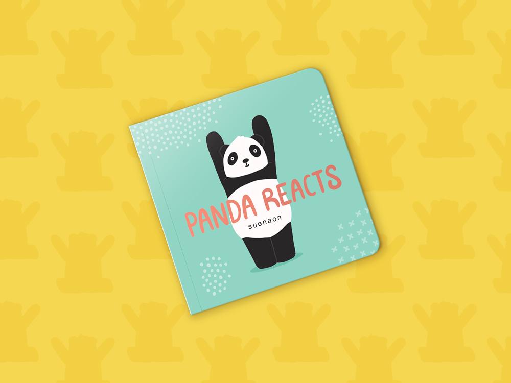 Panda-aplicacion-libro-portada