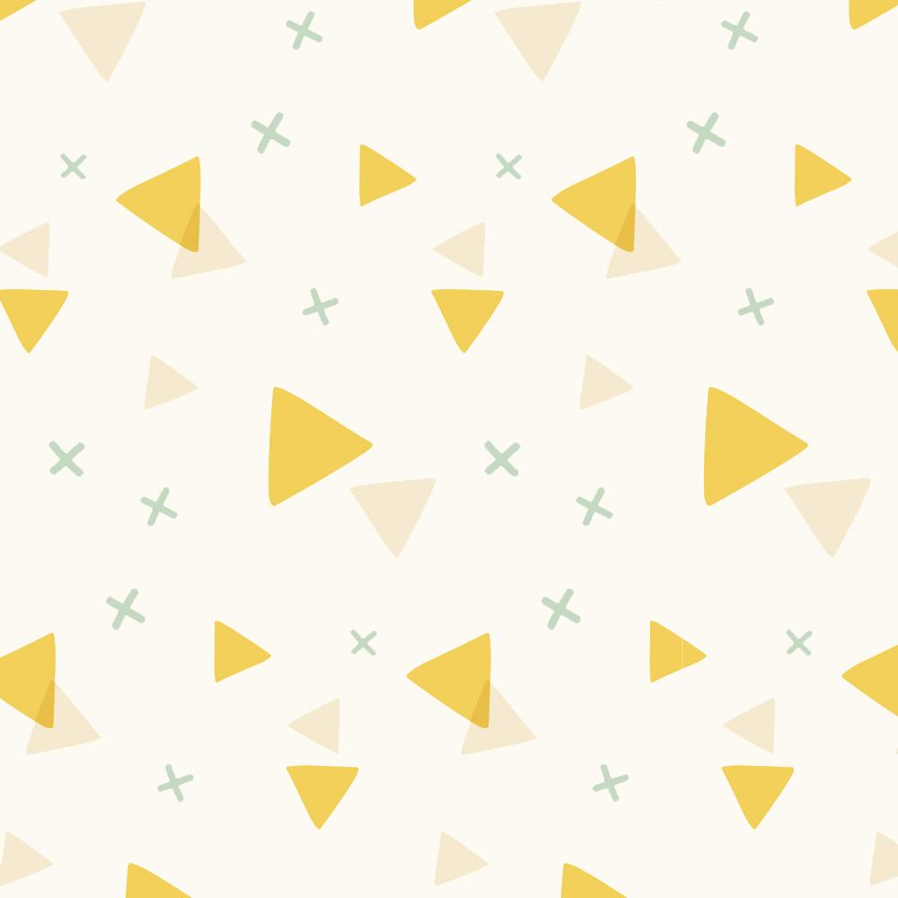 Pattern_Shapes-b