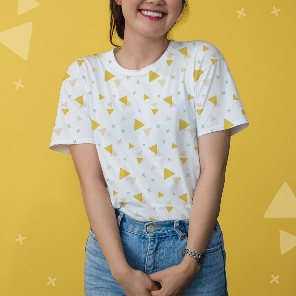 Pattern_Shapes-product-01