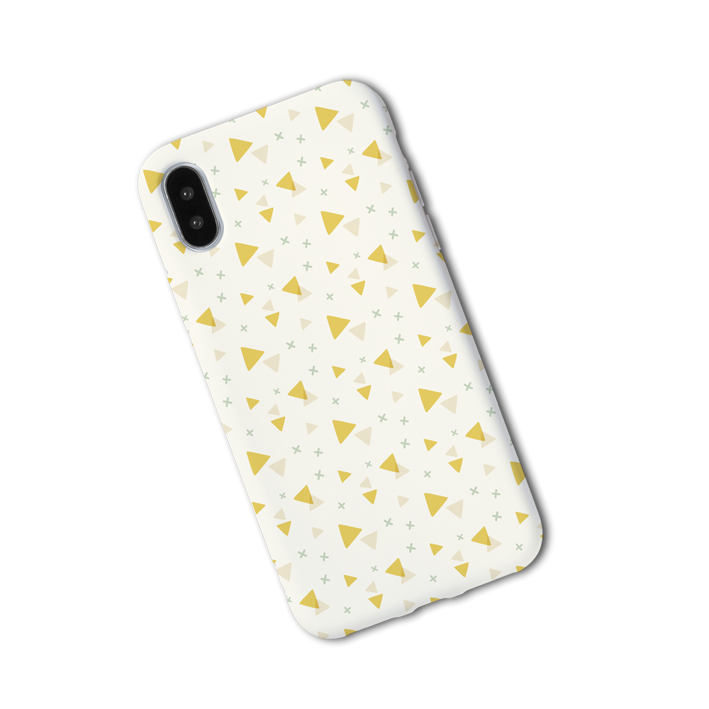 Pattern_Shapes-product-02b
