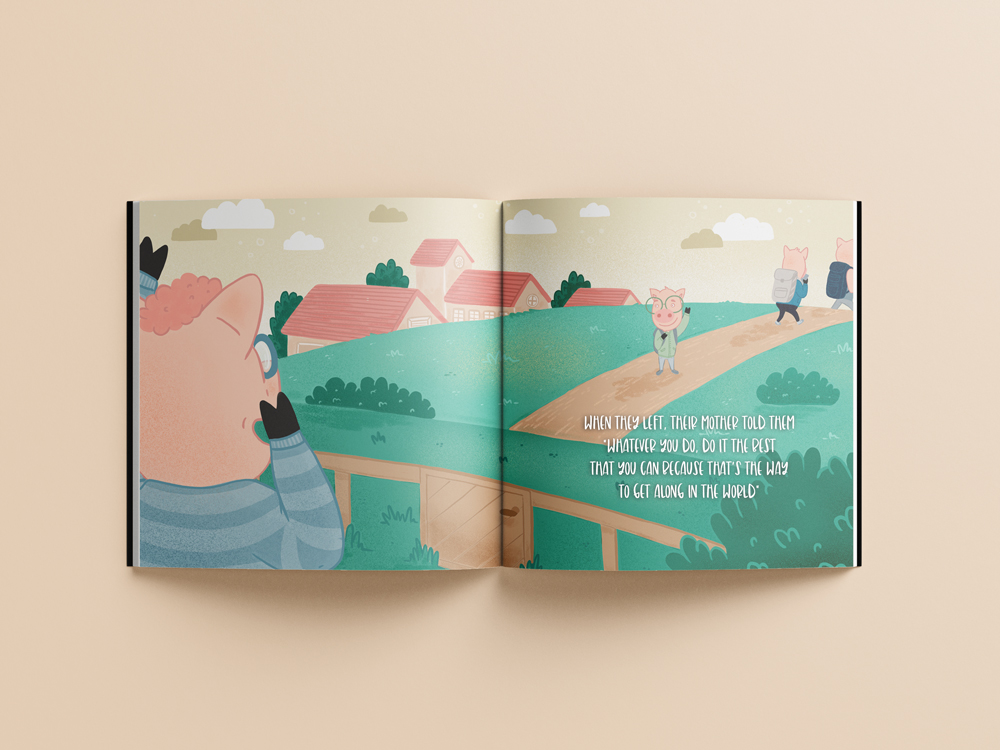 Three-little-pigs_book-01