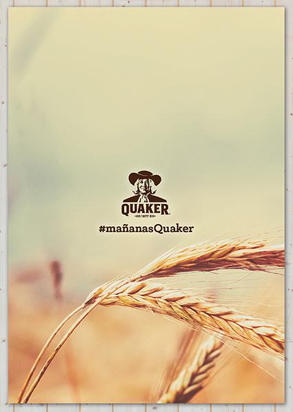 infografia_EVERCOM-Quaker-3b
