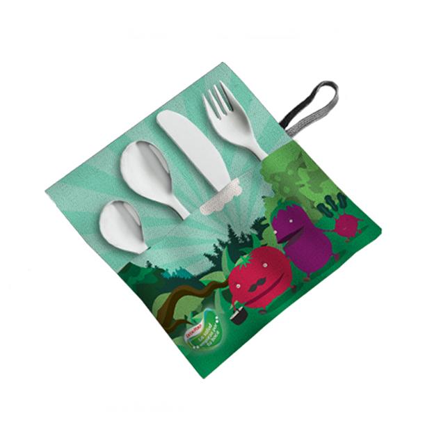 lunchpack-ORANGE-FISH-3d