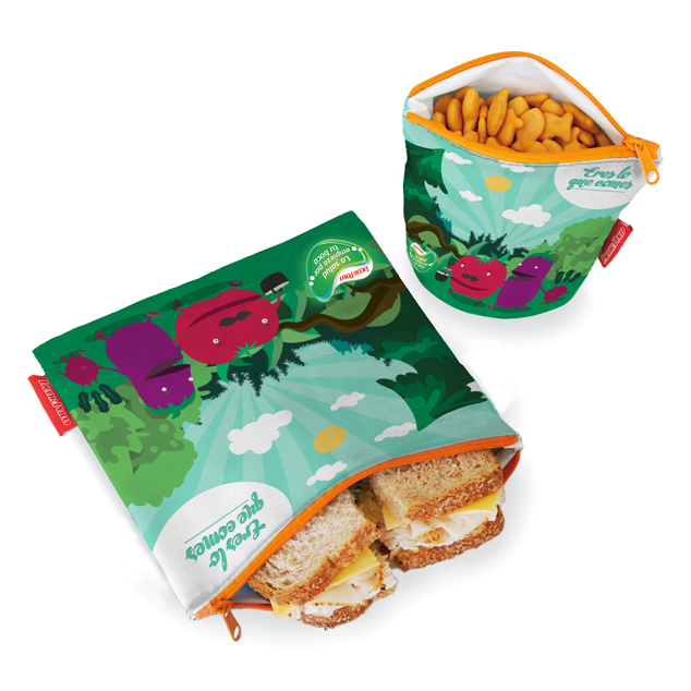 lunchpack-ORANGE-FISH-5b